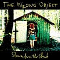 THE-WRONG-OBJECTS_Stories-from-the-Shed