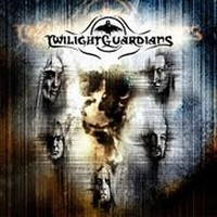 TWILIGHT-GUARDIANS_Ghost-Reborn