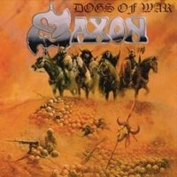 SAXON_Dogs-Of-War