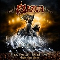 SAXON_Heavy-Metal-Thunder--Live-Eagles-Over-W