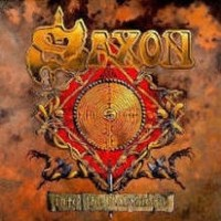 SAXON_Into-The-Labyrinth
