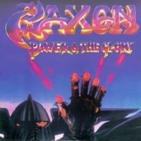 SAXON_Power--The-Glory