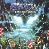 SAXON_Rock-The-Nations