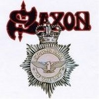 SAXON_Strong-Arm-Of-The-Law