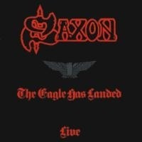 SAXON_The-Eagle-Has-Landed