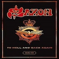 SAXON_To-Hell-And-Back-Again