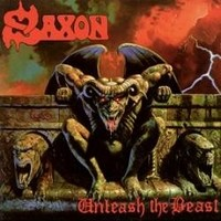 SAXON_Unleash-The-Beast
