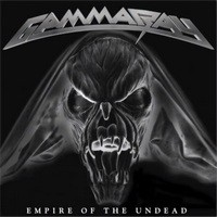 GAMMA-RAY_Empire-Of-The-Undead