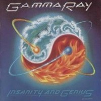 GAMMA-RAY_Insanity-And-Genius