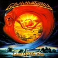 GAMMA-RAY_Land-Of-The-Free