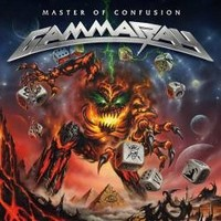 GAMMA-RAY_Master-Of-Confusion