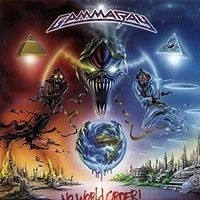 GAMMA-RAY_No-World-Order
