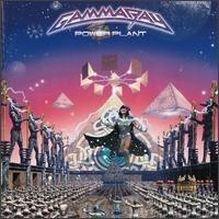 GAMMA-RAY_Powerplant
