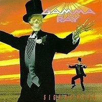 GAMMA-RAY_Sigh-No-More