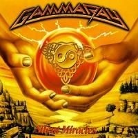 GAMMA-RAY_Silent-Miracles
