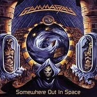 GAMMA-RAY_Somewhere-Out-In-Space