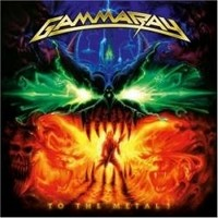 GAMMA-RAY_To-The-Metal