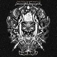MONSTER-MAGNET_4-Way-Diablo