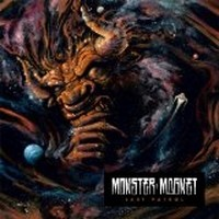 MONSTER-MAGNET_Last-Patrol