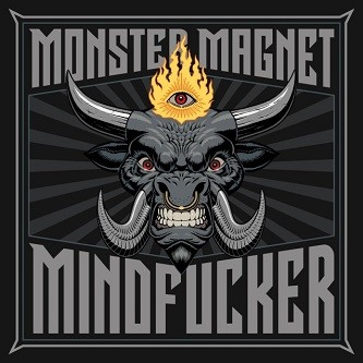 MONSTER-MAGNET_Mindfucker
