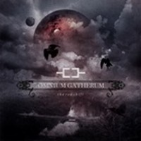 Album OMNIUM GATHERUM The Redshift (2008)