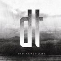 DARK-TRANQUILLITY_Fiction