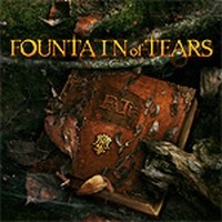 Album FOUNTAIN OF TEARS Fate (2007)