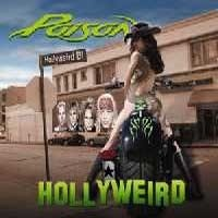 POISON_Hollyweird