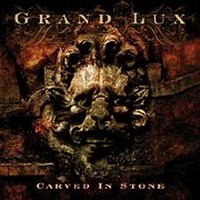 GRAND-LUX_Carved-In-Stone