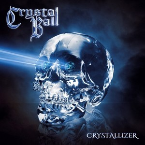 CRYSTAL-BALL_Crystallizer
