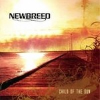 NEWBREED_Child-Of-The-Sun
