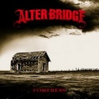 ALTER-BRIDGE_Fortress