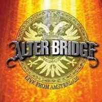 ALTER-BRIDGE_Live-From-Amsterdam