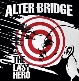 ALTER-BRIDGE_The-Last-Hero