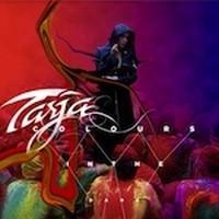 TARJA_Colors-In-The-Dark