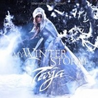 TARJA_My-Winter-Storm