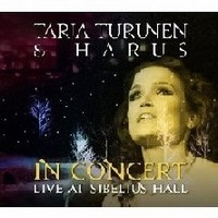 TARJA_Tarja-Turunen--Harus--Live-At-The-Sibel
