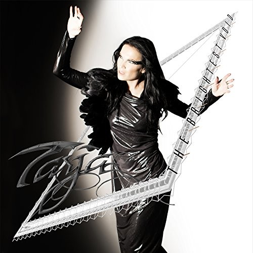 TARJA_The-Brightest-Void