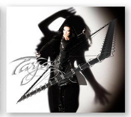 TARJA_The-Shadow-Self
