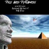 DIVERS-ARTISTES_Pigs-And-Pyramids