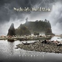 DIVERS-ARTISTES_Psychedelic-World-Music--Disc