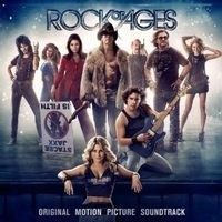 DIVERS-ARTISTES_Rock-Of-Ages--Soundtrack