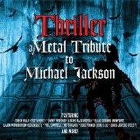 DIVERS-ARTISTES_Thriller-A-Metal-tribute-to-Michael-Jackson