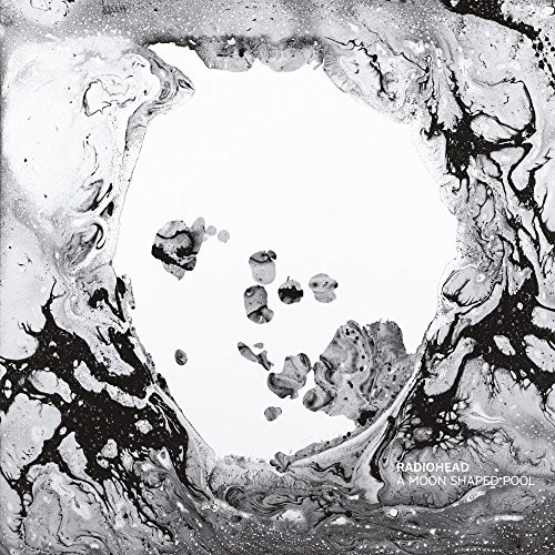 RADIOHEAD_A-Moon-Shaped-Pool