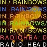 RADIOHEAD_In-Rainbows