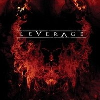 LEVERAGE_Blind-Fire