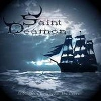 SAINT-DEAMON_In-Shadows-Lost-From-the-Brave