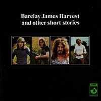BARCLAY-JAMES-HARVEST_--And-Other-Short-Stori