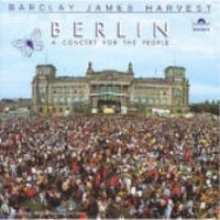 BARCLAY-JAMES-HARVEST_Berlin--A-Concert-For-T