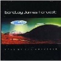 BARCLAY-JAMES-HARVEST_Eyes-Of-The-Universe